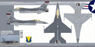 100-F-16C-block30-526th-TFS-00