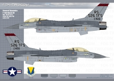 100-F-16C-block30-526th-TFS-02