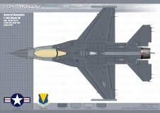 100-F-16C-block30-526th-TFS-03