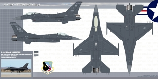 101-F-16C-block30-412th-TW-00