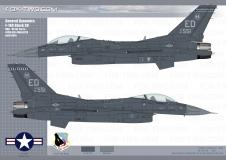 101-F-16C-block30-412th-TW-02