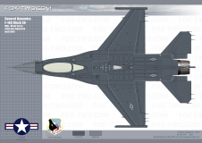 101-F-16C-block30-412th-TW-03