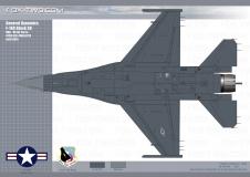 101-F-16C-block30-412th-TW-04