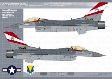 102-F-16C-block30-526th-TFS-02