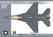 102-F-16C-block30-526th-TFS-03
