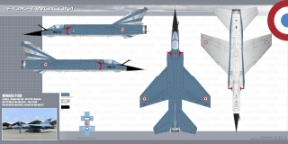 103-MirageF1CR-118-CY-00