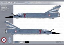103-MirageF1CR-118-CY-02