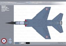 103-MirageF1CR-118-CY-03