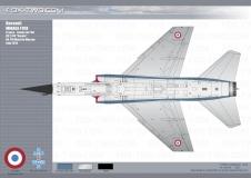 103-MirageF1CR-118-CY-04