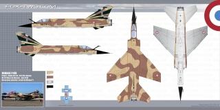 104-MirageF1CR-118-CV-00