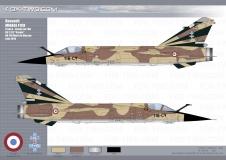 104-MirageF1CR-118-CV-02