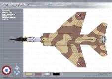 104-MirageF1CR-118-CV-03