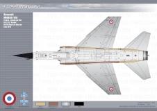 104-MirageF1CR-118-CV-04