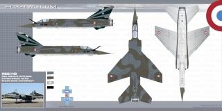 105-MirageF1CR-118-NM-00