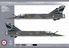 105-MirageF1CR-118-NM-02