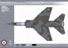 105-MirageF1CR-118-NM-03