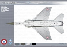 105-MirageF1CR-118-NM-04