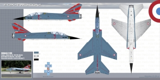 106-MirageF1B-118-SW-00