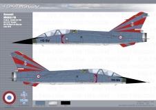 106-MirageF1B-118-SW-02