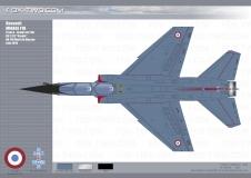 106-MirageF1B-118-SW-03
