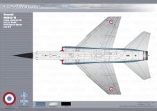 106-MirageF1B-118-SW-04