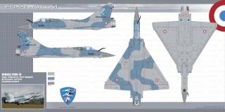 107-Mirage2000-5F-118-EX-00