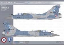 107-Mirage2000-5F-118-EX-02
