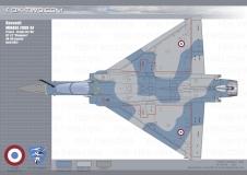 107-Mirage2000-5F-118-EX-03