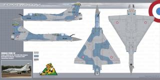 108-Mirage2000-5F-118-AX-00