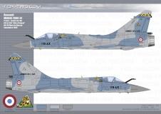 108-Mirage2000-5F-118-AX-02