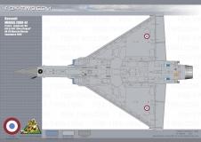 108-Mirage2000-5F-118-AX-04