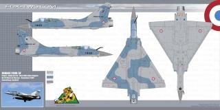 109-Mirage2000-5F-118-EB-00