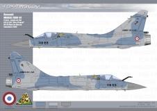 109-Mirage2000-5F-118-EB-02