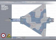 109-Mirage2000-5F-118-EB-03