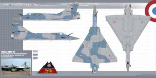 110-Mirage2000-5F-118-EZ-00