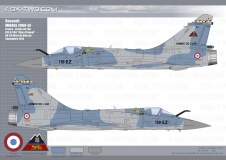 110-Mirage2000-5F-118-EZ-02