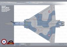 110-Mirage2000-5F-118-EZ-03