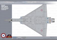 110-Mirage2000-5F-118-EZ-04