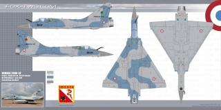 111-Mirage2000-5F-EC-3-11-00-big