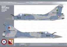 111-Mirage2000-5F-EC-3-11-02-cotes-1600