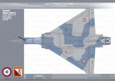 111-Mirage2000-5F-EC-3-11-03-dessus-1600