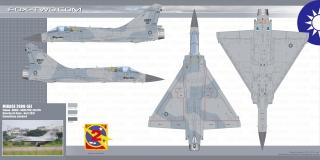 112-Mirage2000-5EI-Taiwan-00
