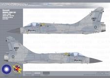 112-Mirage2000-5EI-Taiwan-02