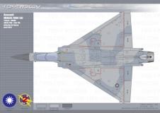 112-Mirage2000-5EI-Taiwan-03