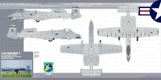 114-A-10-122sd-FW-00-big