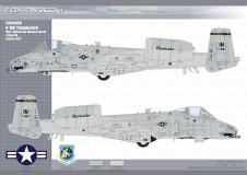 114-A-10-122sd-FW-02