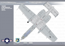 114-A-10-122sd-FW-03