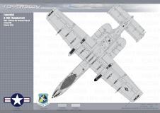 114-A-10-122sd-FW-04