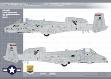 115-A-10-124th-FW-02