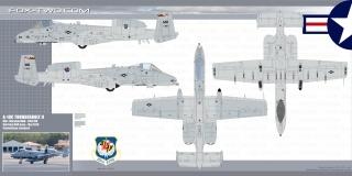 117-A-10-175th-FW-00
